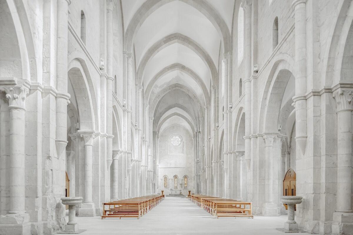Federico Scarchilli architecture photos 1 (1)