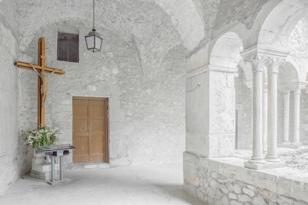 Federico Scarchilli architecture photos 10 (1)