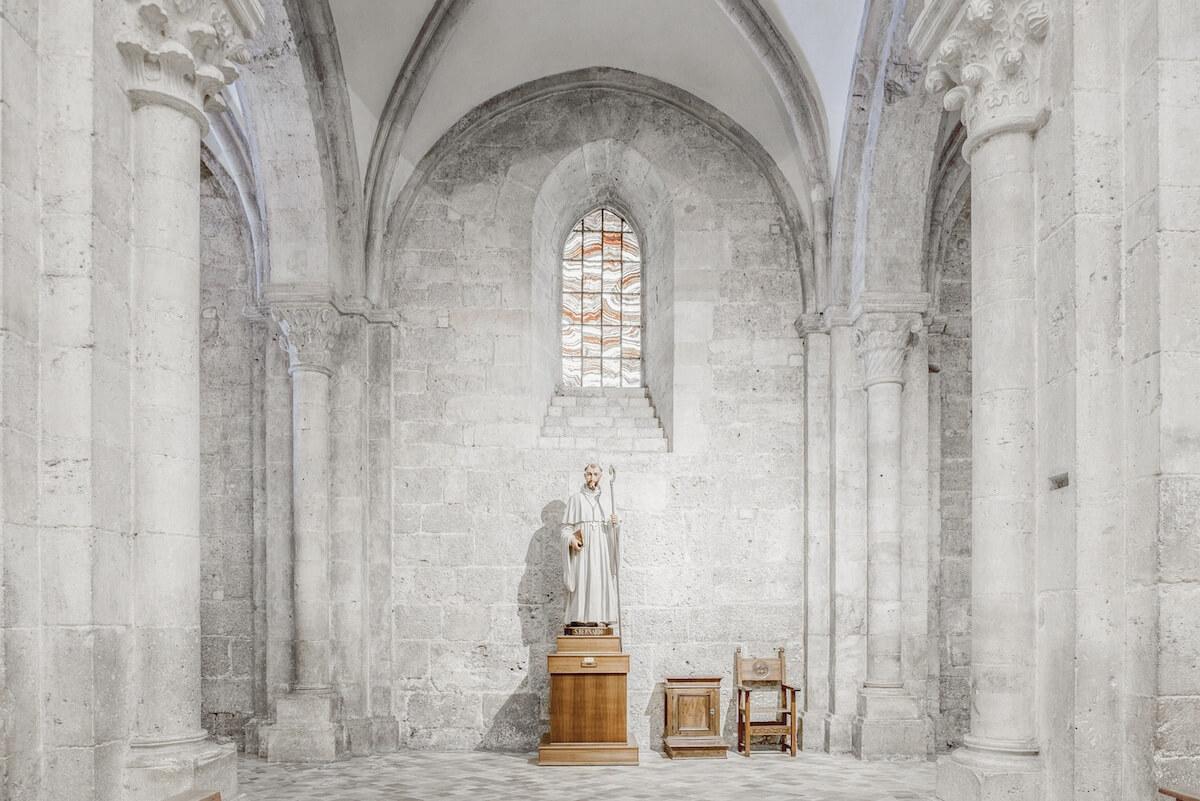 Federico Scarchilli architecture photos 11 (1)