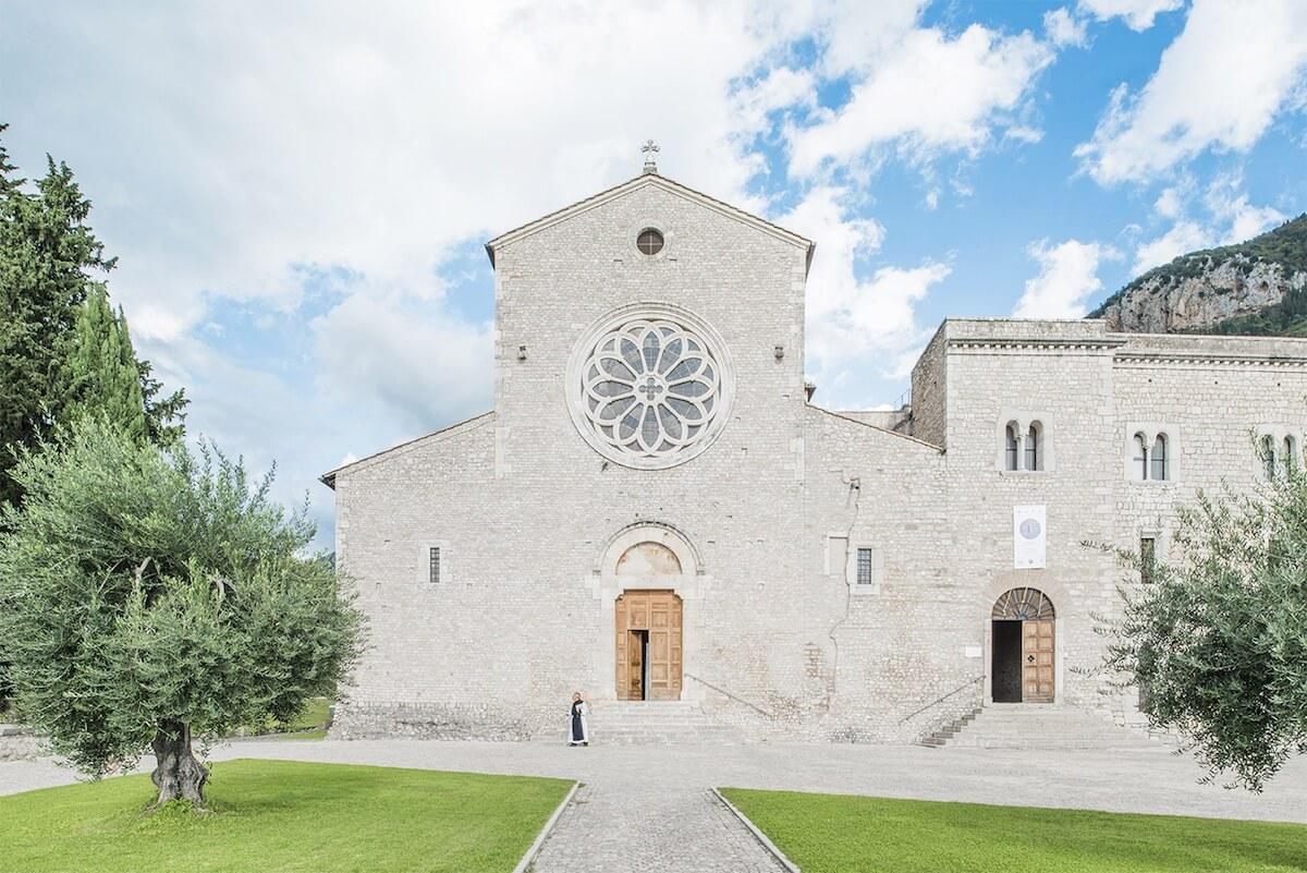 Federico Scarchilli architecture photos 13 (1)