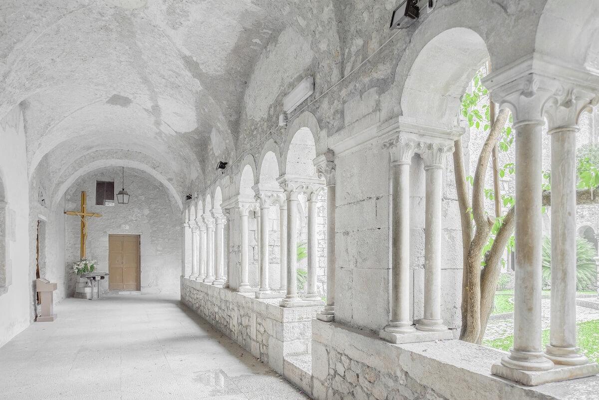 Federico Scarchilli architecture photos 3 (1)