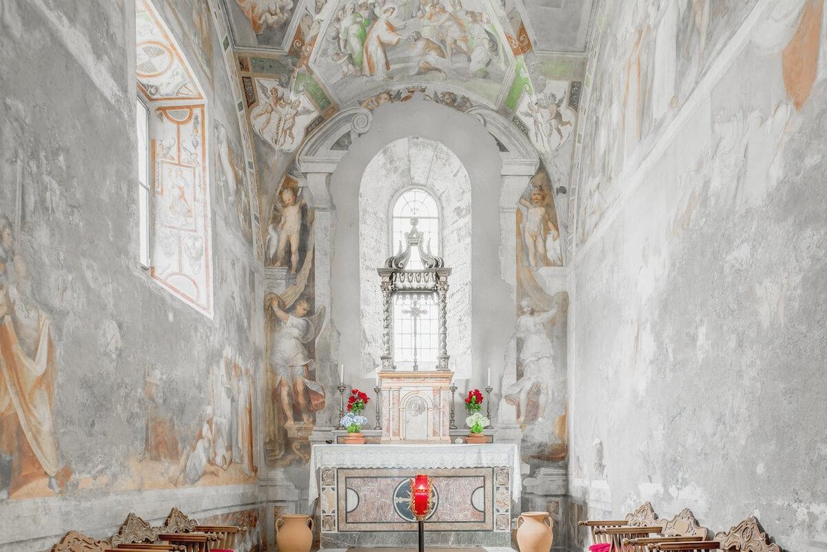 Federico Scarchilli architecture photos 4 (1)