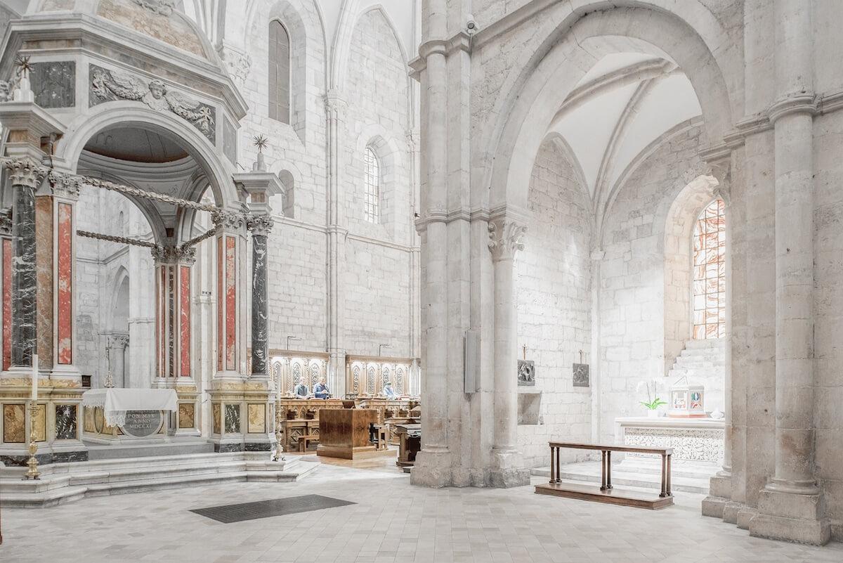 Federico Scarchilli architecture photos 7 (1)