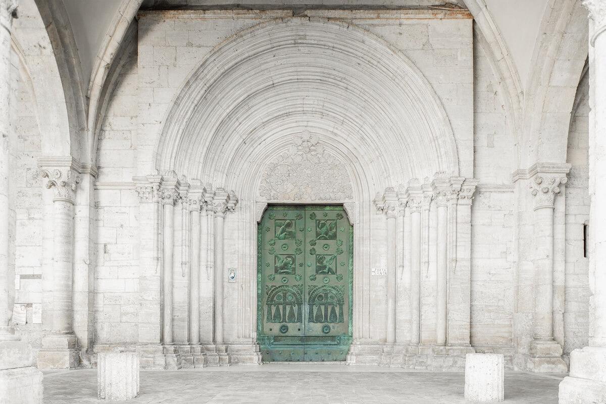 Federico Scarchilli architecture photos 9 (1)