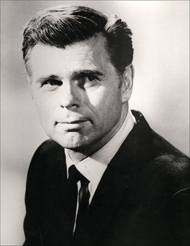 First-James-Bond-Barry-Nelson