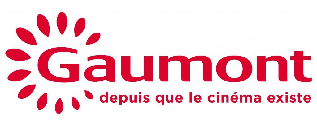 Gaumont-Pictures