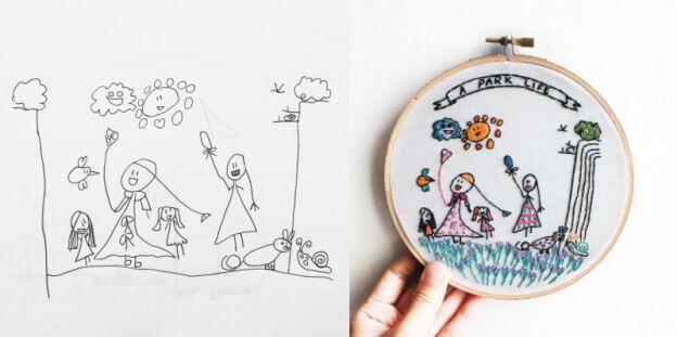 Inez Tan kid embroidery 2 (1)