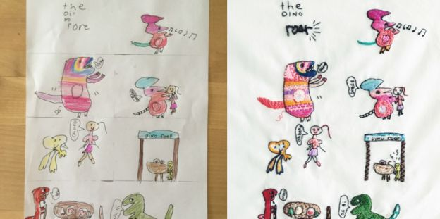 Inez Tan kid embroidery 3 (1)