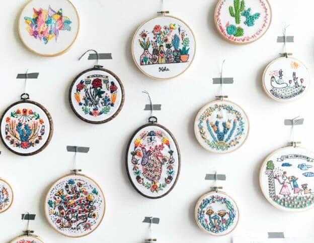 Inez Tan kid embroidery 4 (1)