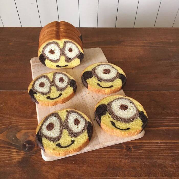 Japanese Mom konel bread 12 (1)