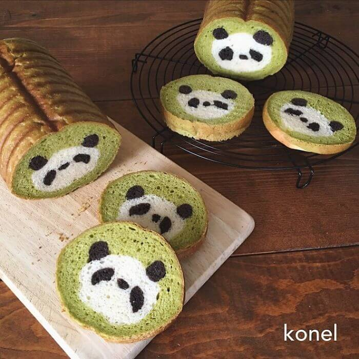 Japanese Mom konel bread 2 (1)