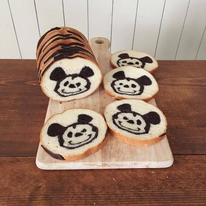 Japanese Mom konel bread 9 (1)