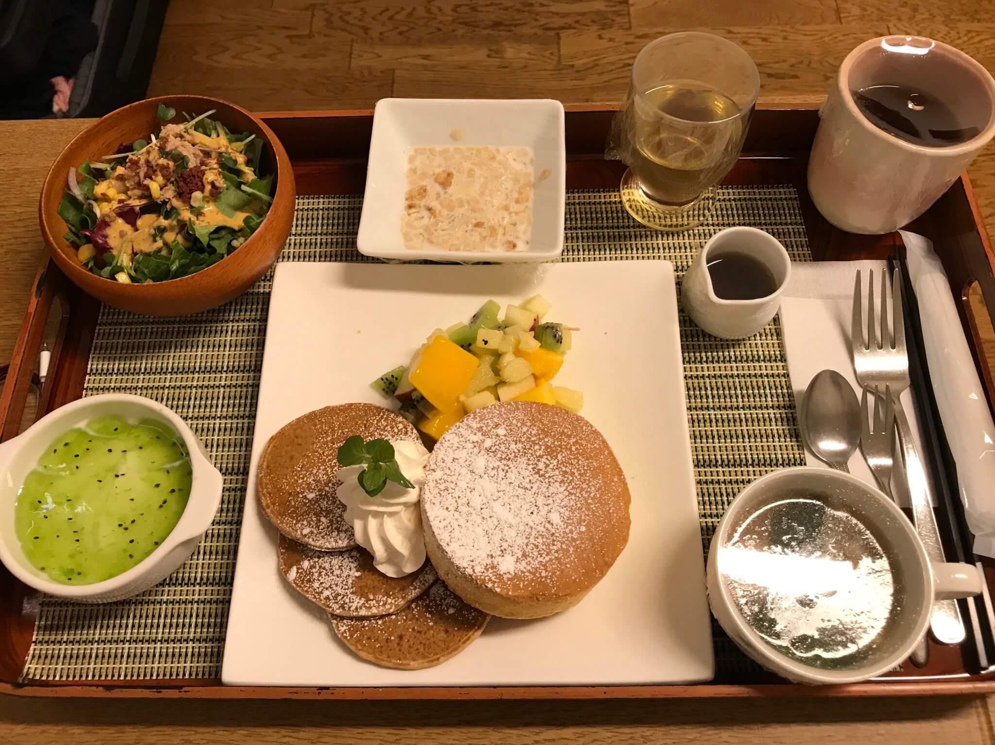 Japanese hospital food 1 (1)