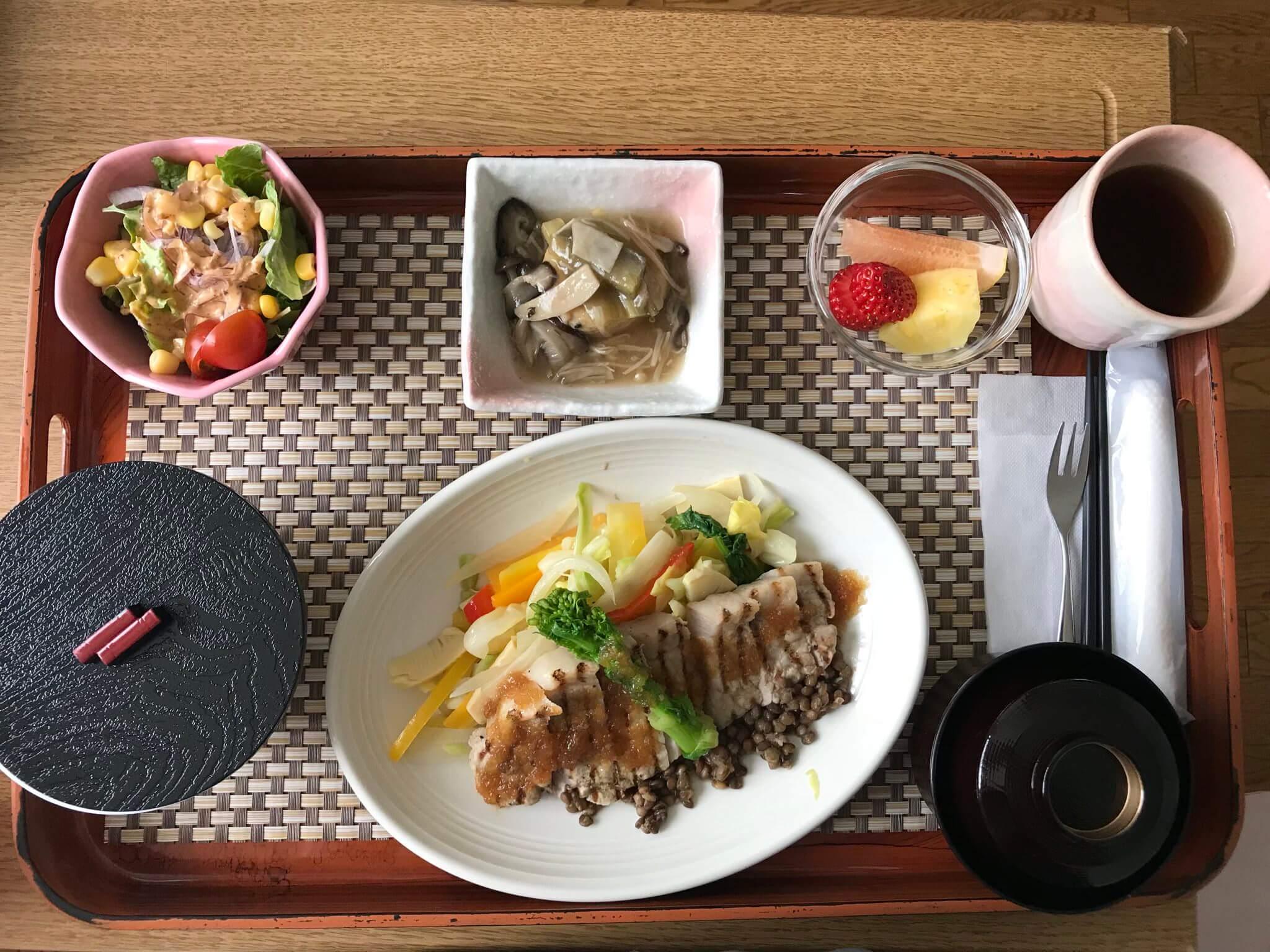 Japanese hospital food 16 (1)