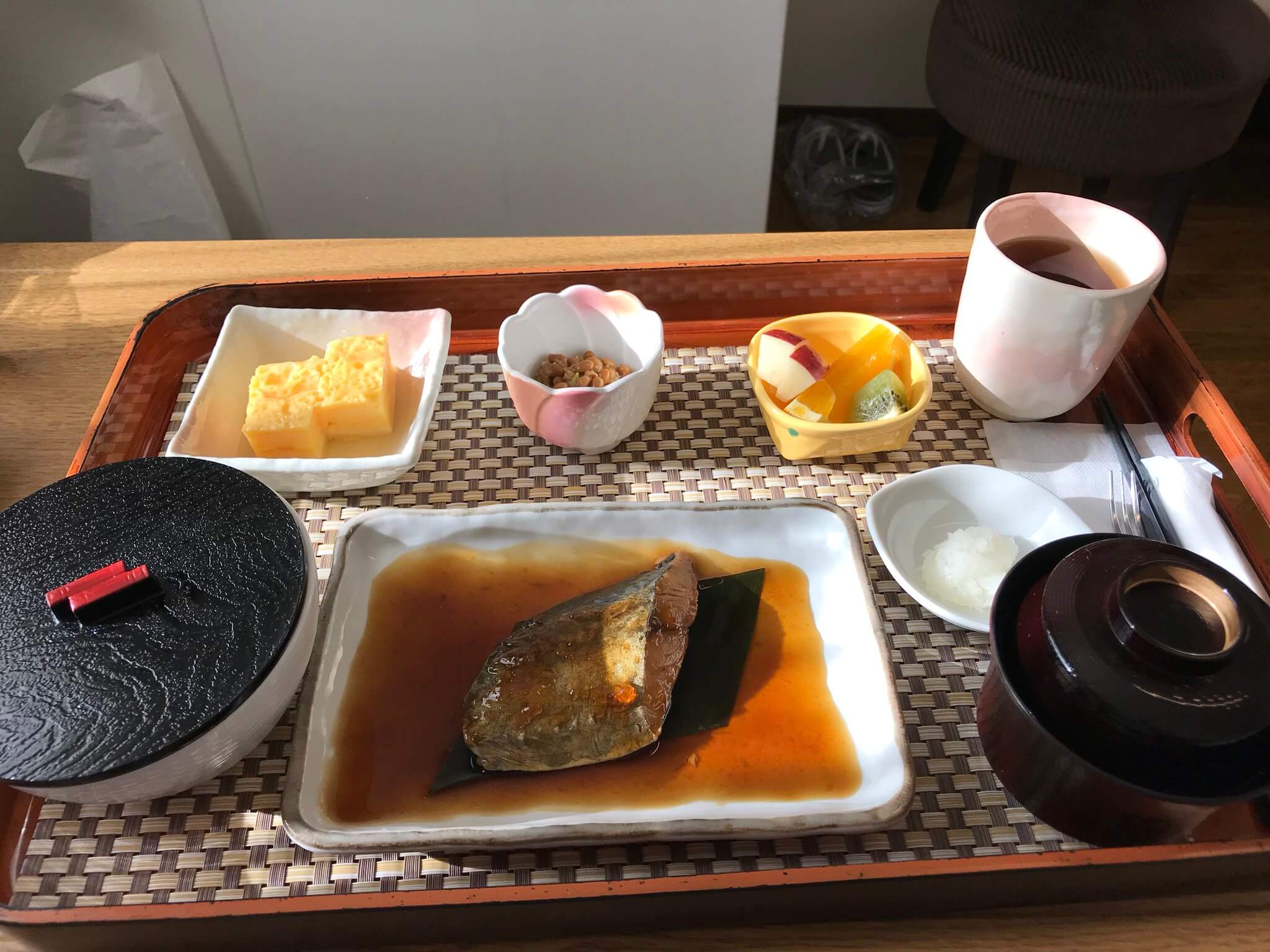 Japanese hospital food 19 (1)