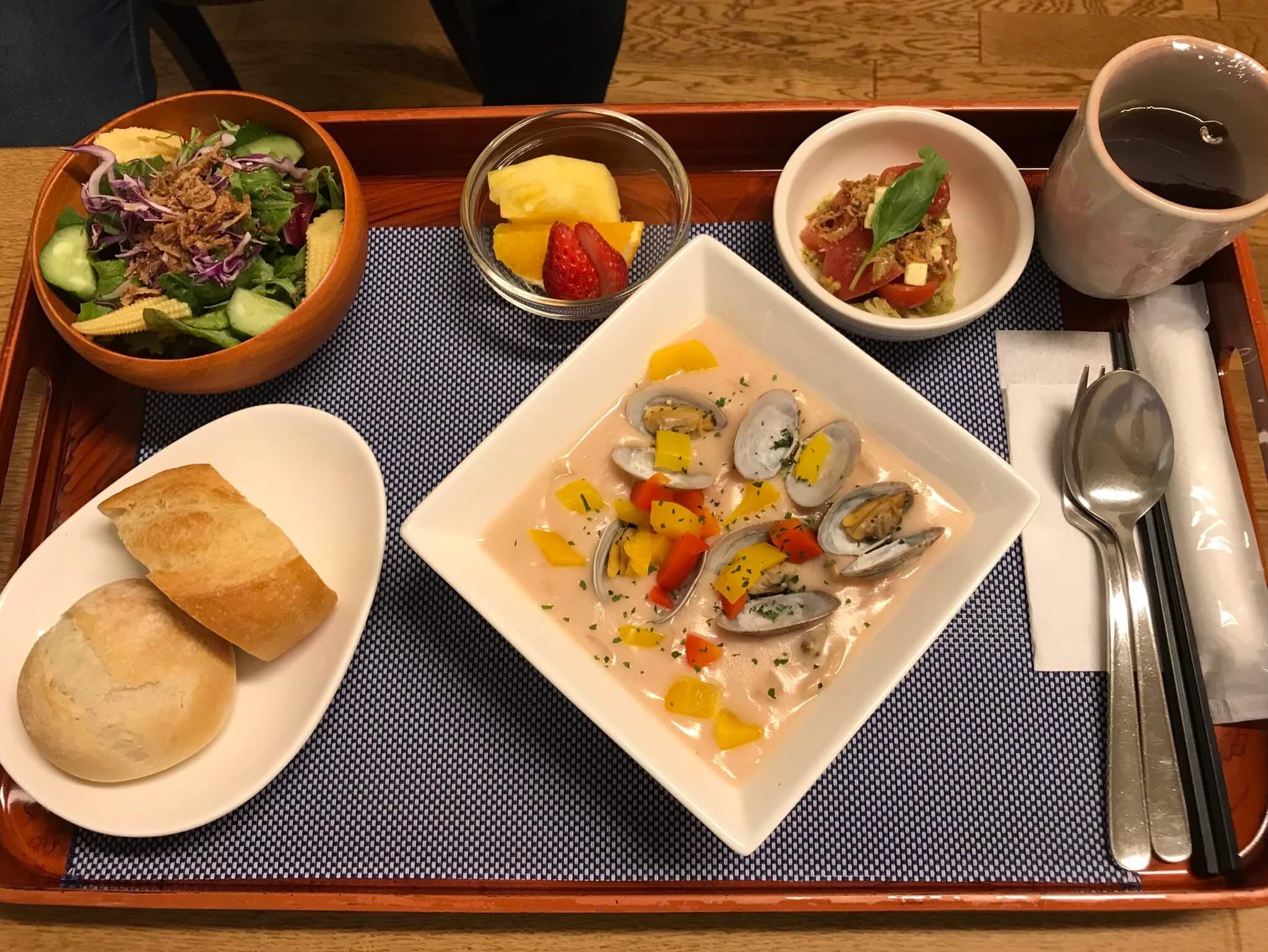 Japanese hospital food 2 (1)