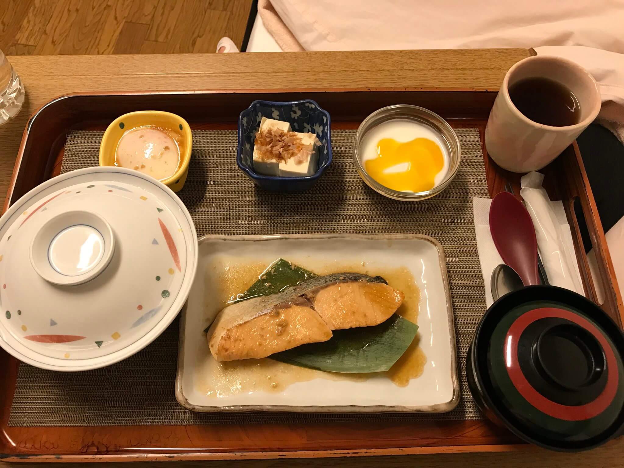Japanese hospital food 3 (1)