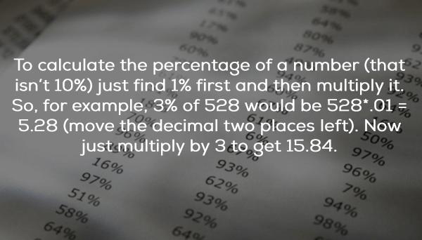 Math hacks 1 (1)