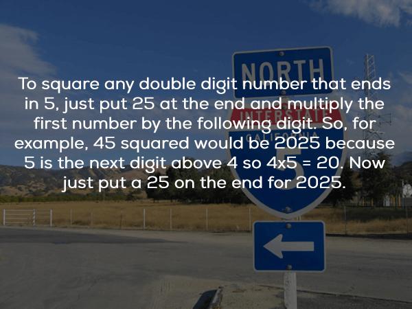 Mathematics hacks 11 (1)
