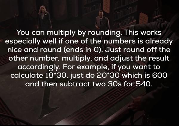 Mathematics hacks 12 (1)
