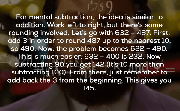 Mathematics hacks 16 (1)