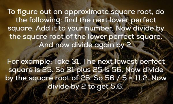 Math tricks 4 (1)