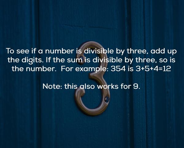 Math tricks 5 (1)