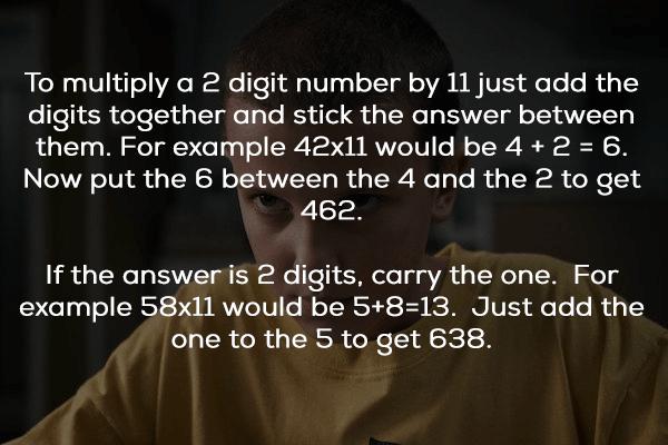 Math tricks 6 (1)