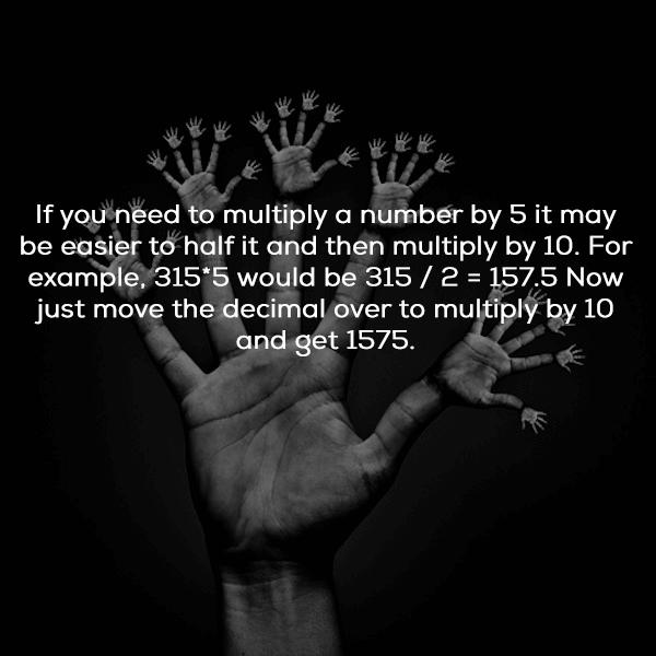 Math tricks 8 (1)