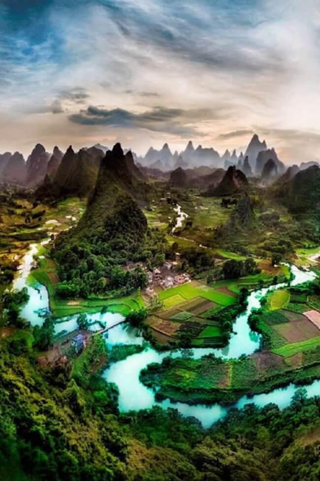 Photos of amazing Places 4 (1)