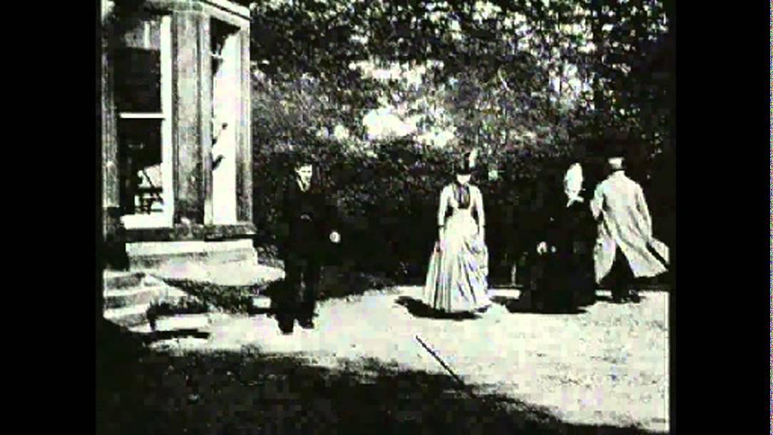 Roundhay-Garden-Scene