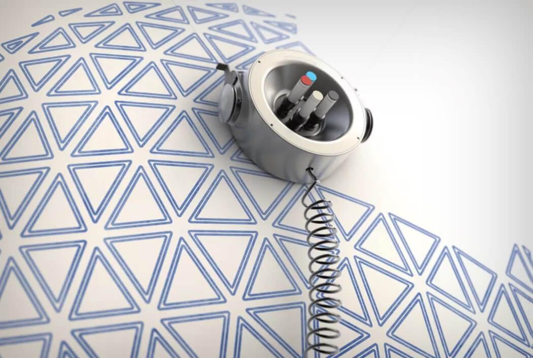Scribit robot painting on walls 3 (1)
