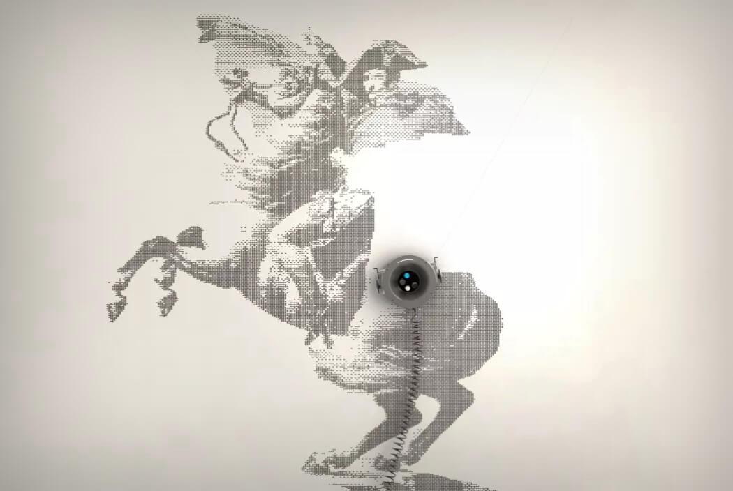 Scribit robot painting on walls 6 (1)
