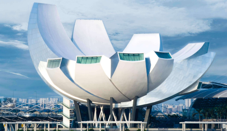 Singapore architecture 10 (1)