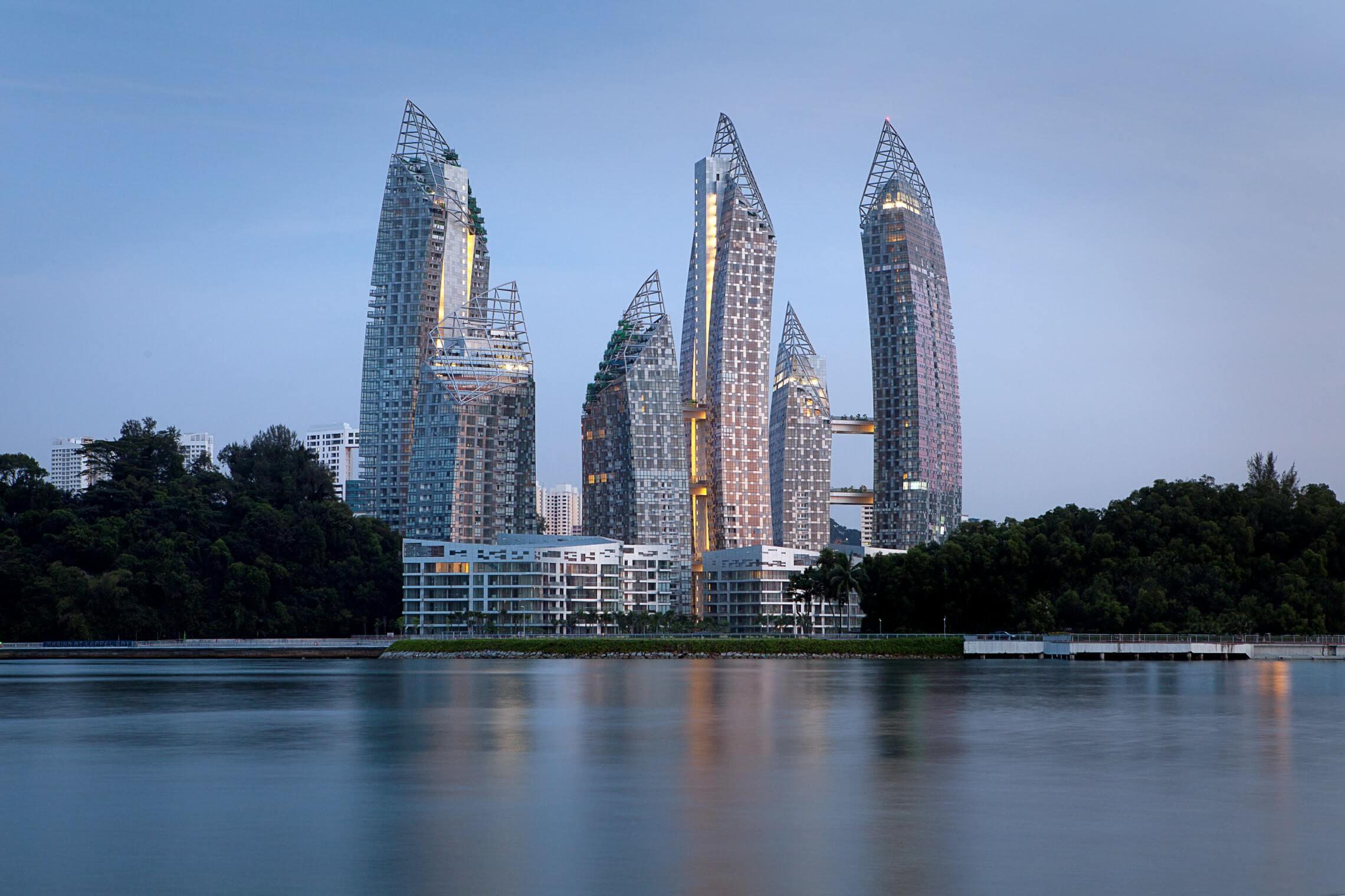 Singapore architecture 2 (1)