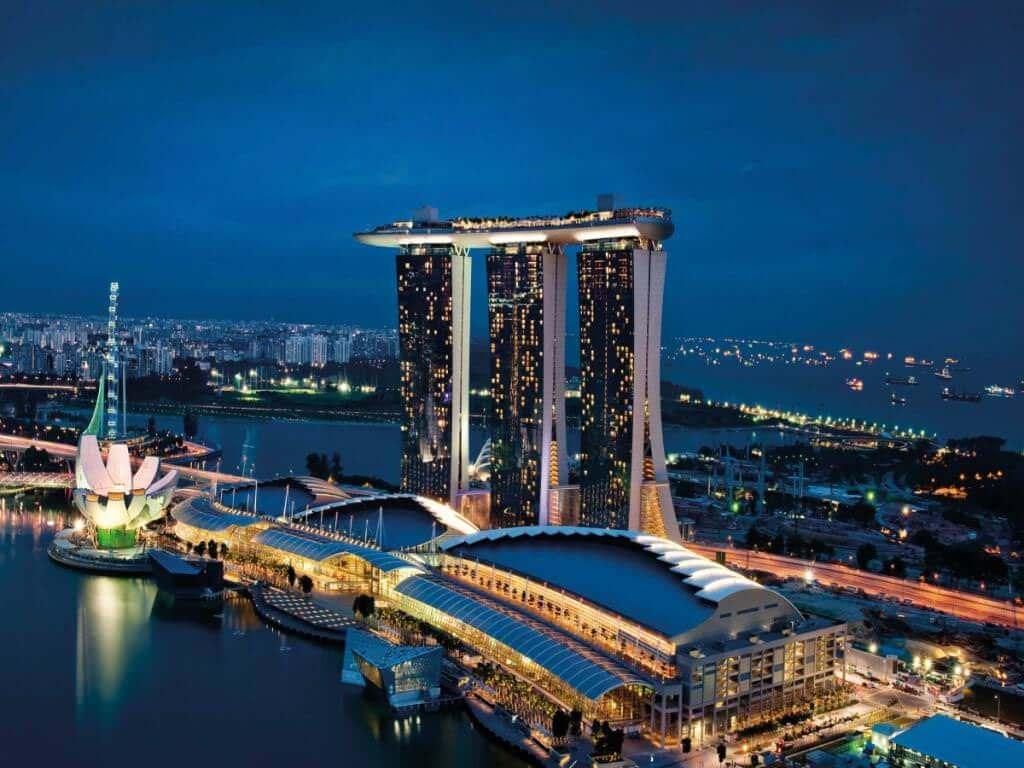Singapore architecture 4 (1)