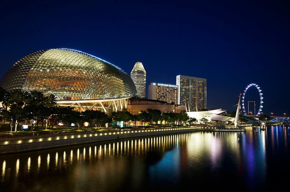 Singapore architecture 5 (1)