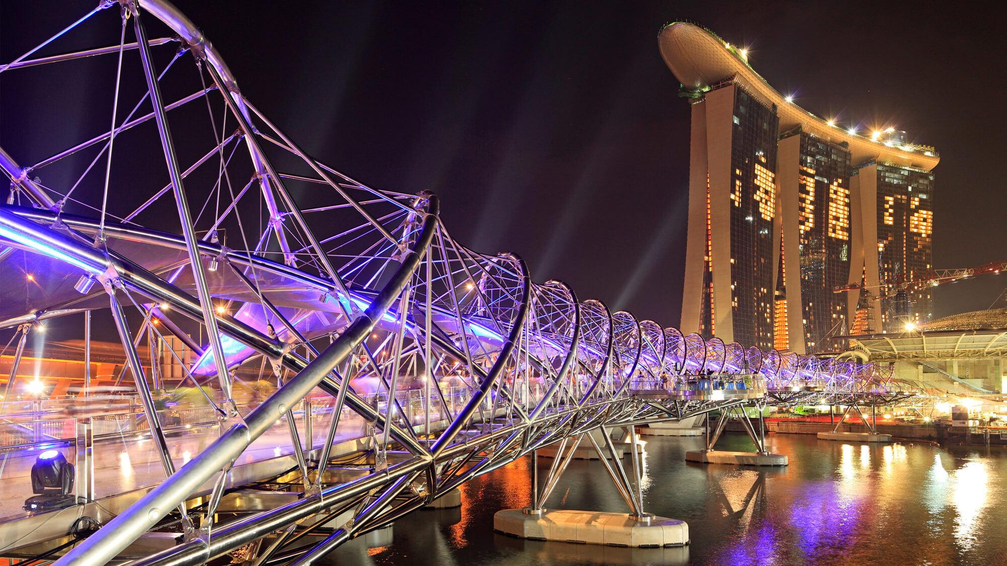 Singapore architecture 6 (1)