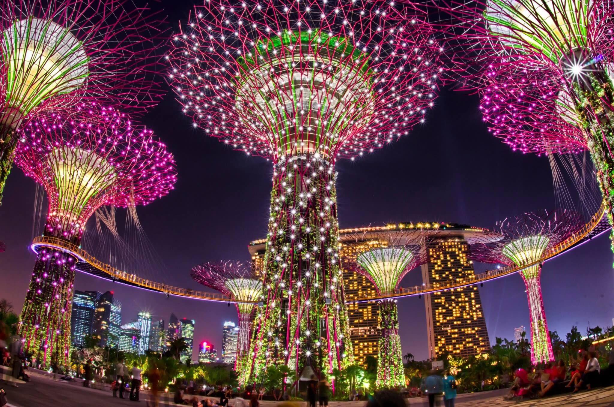 Singapore architecture 8 (1)
