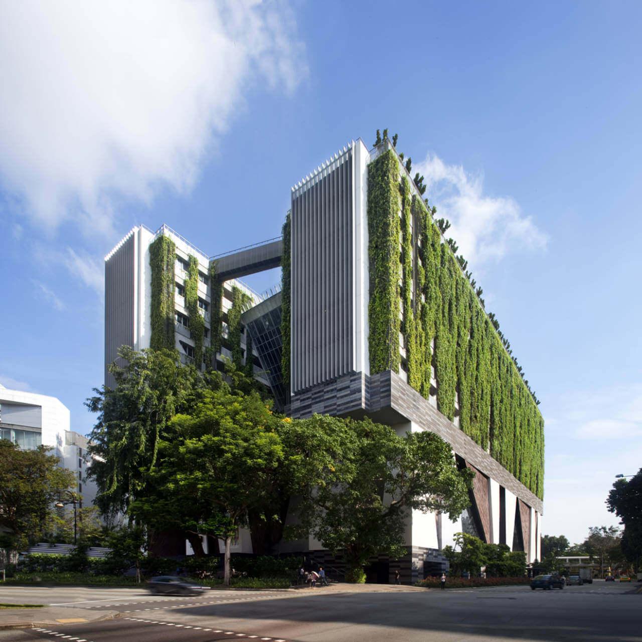 Singapore architecture 9 (1)