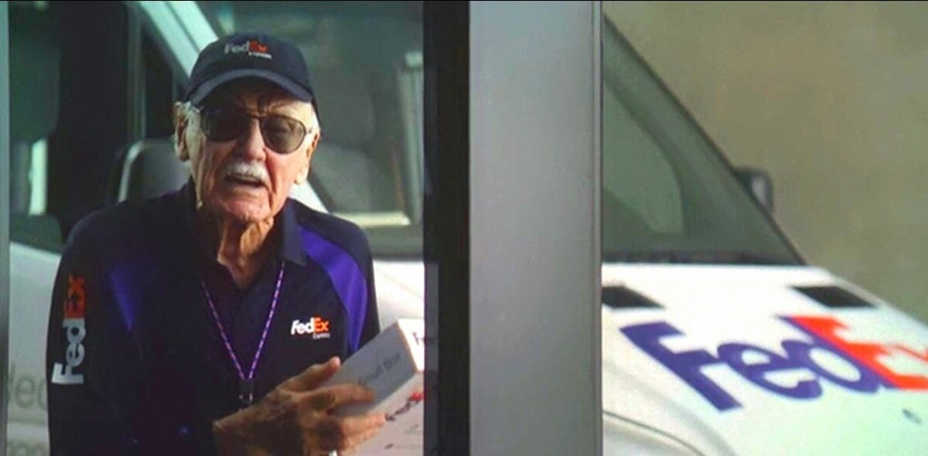 Stan Lee Cameo-captain-america-civil-war