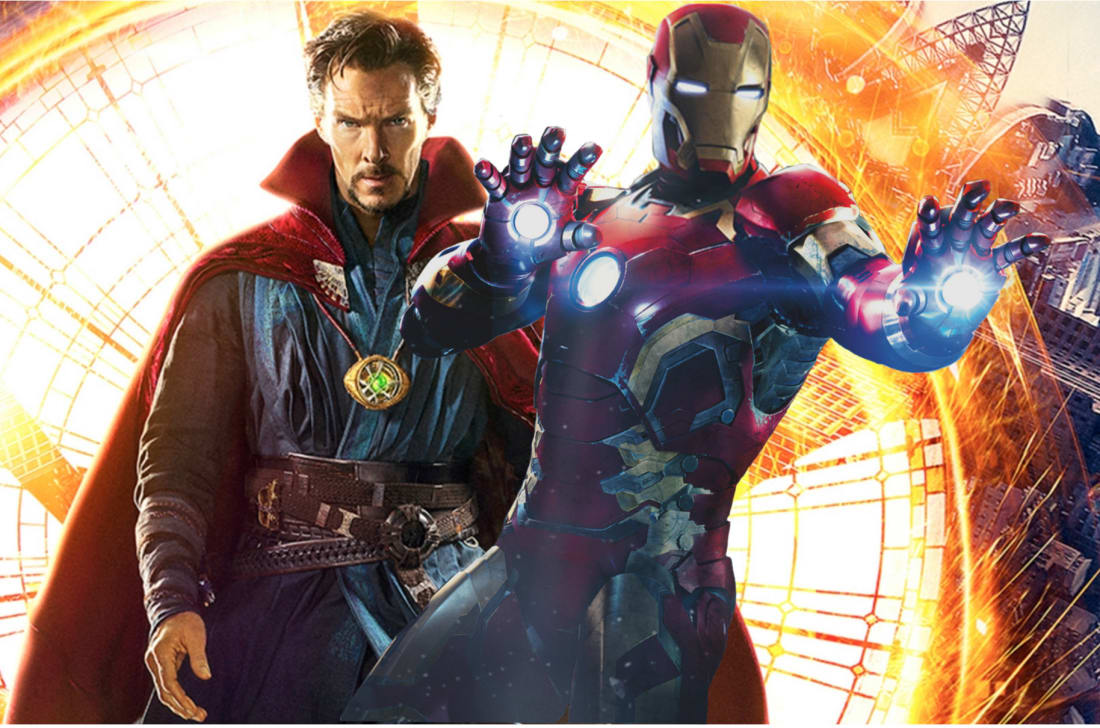 avengers-infinity-war-doctor strange