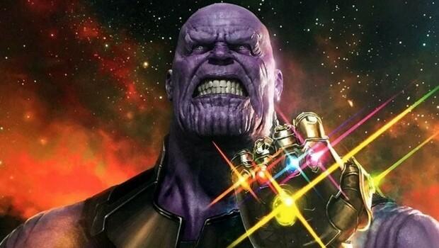 avengers infinity war feat (1)