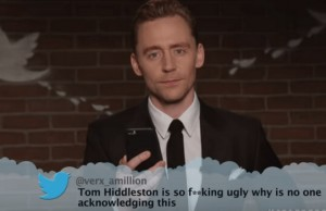 avengers read mean tweets about them feat (1)