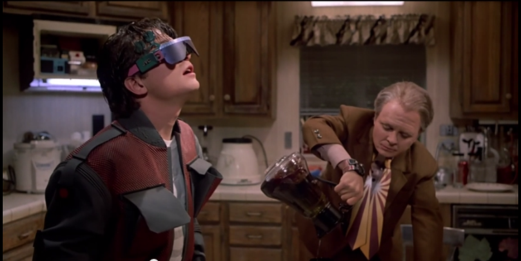 back-to-the-future-VR-glasses