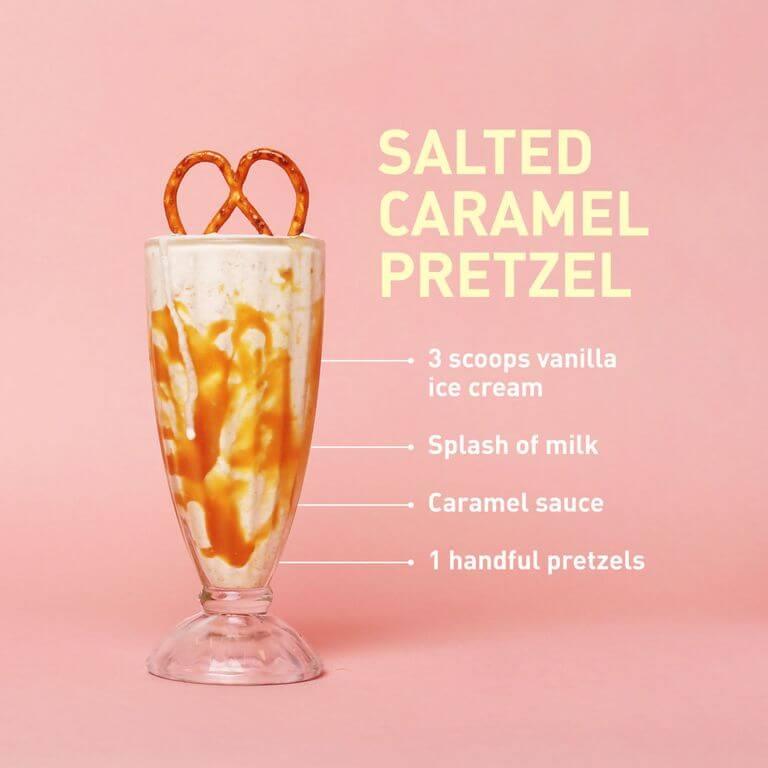 best milkshake recipes 1 (1)