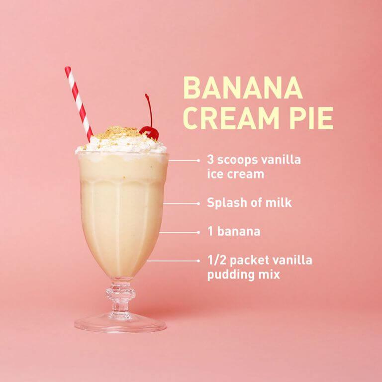 best milkshakes 10 (1)