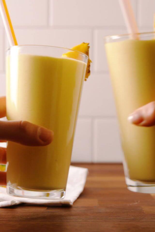 best milkshakes 11 (1)
