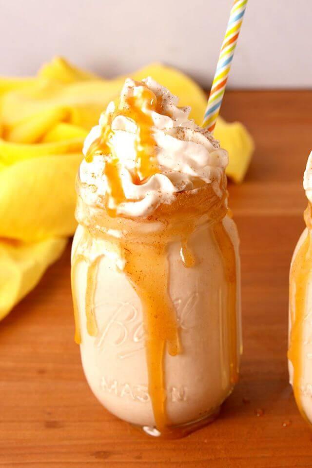 best milkshakes 12 (1)