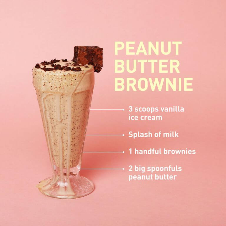 best milkshake links 6 (1)